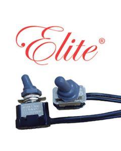 ELITE® 20 AMP TOGGLE SWITCH 84660
