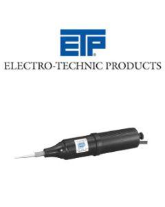 Electro Technics BD-10AS Test Coil