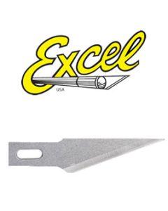 Excel #11 Blade22611B