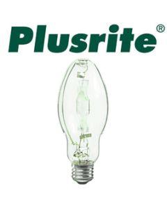Plusrite® 50W Metal Halide ED17/U/4K