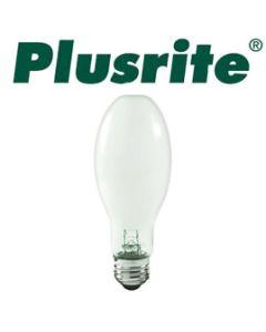 Plusrite® 50W Metal Halide ED17/C/U/4K