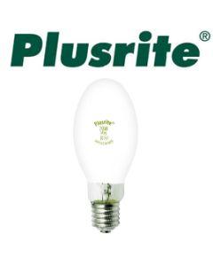 Plusrite® 70W Metal Halide ED17/C/U/4K