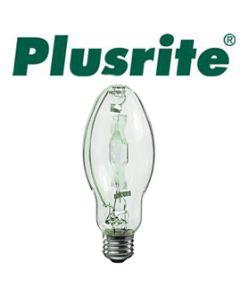 Plusrite® 100W Metal Halide ED17/U/4K