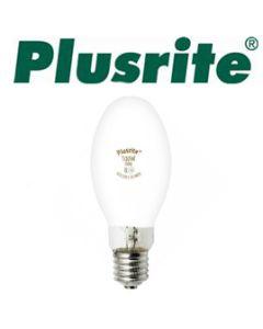 Plusrite® 100W Metal Halide ED17/C/U/4K