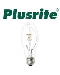 Plusrite® 150W Metal Halide ED17/U/4K