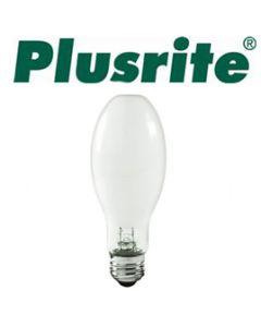 Plusrite® 150 Metal Halide ED17/C/U/4K