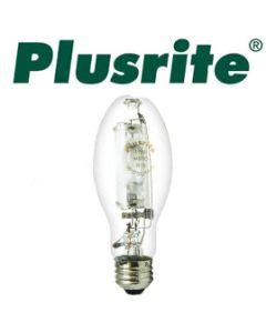 Plusrite® 175 Metal Halide ED17/C/U/4K
