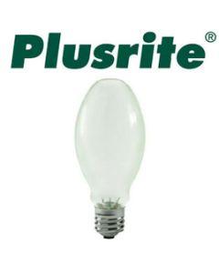 Plusrite® 175W Metal Halide ED28/C/U/4K