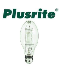 Plusrite® 400W Metal Halide ED28/U/4K
