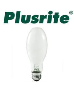 Plusrite® 400W Metal Halide ED28/C/U/4K