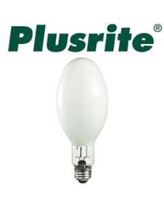 Plusrite® 400W Metal Halide ED37/C/U/4K