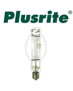Plusrite® 1000W Metal Halide BT37/PS/U/4K