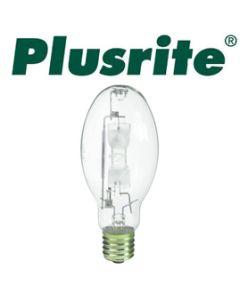 Plusrite® 320W Metal Halide ED28/PS/U/4K