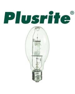 Plusrite® 400W Metal Halide ED28/PS/U/4K