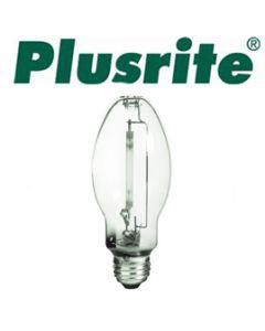 Plusrite® 70W HPS ED17/MED
