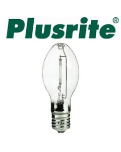 Plusrite® 100W HPS