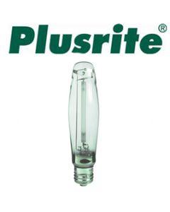 Plusrite® 400W HPS ET18