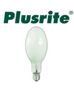 Plusrite® 400W Mercury DX/33/ED37