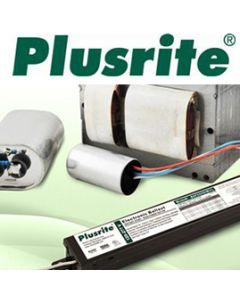 HPS BALLAST 1000W 5-TAP PLUSRITE 7277