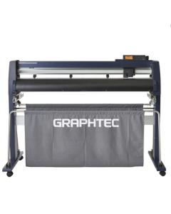 Graphtec FC9000 Vinyl Cutter