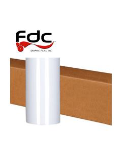 FDC 2500 Translucent