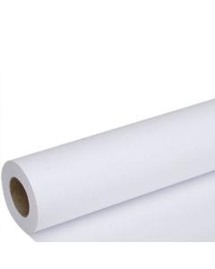 "LUMINA® 3000 002 WHITE 20 LB DRAWING/POUNCE PAPER 48"" X 100 YD"