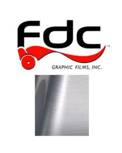FDC™ Series 4826