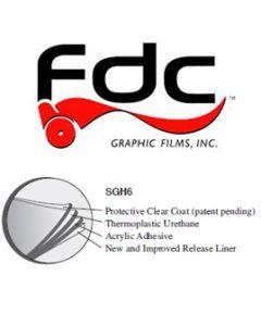 FDCSGH6/24X40