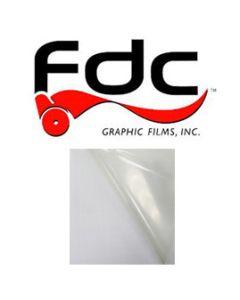 FDC7125-114/15X50