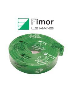 Fimor Serilor3/8X2X75 Green