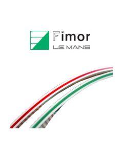 Fimor Serilor HR33/8X2  65/90/65 Duro