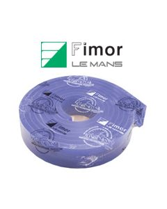 Fimor Serilor 3/8X2X85 Blue