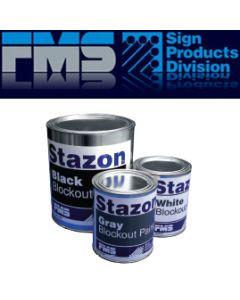 FMS Black Stazon/Qt