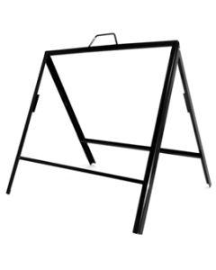 Real Estate Frames-Sidewalk Folding A Frames