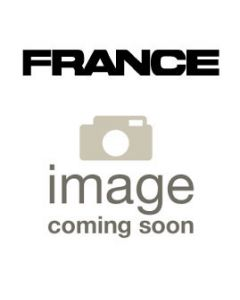 France 3020-SEG-U 68536