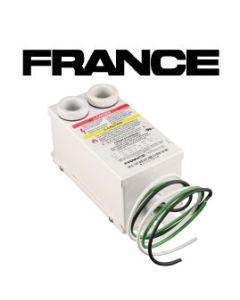 France 6030 PBKMG-51