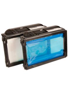 Gerber™ Edge® FX Transparent Foils