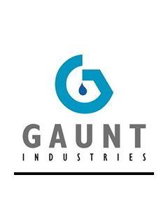 Gaunt Hypo 25 Adhesive Applicators