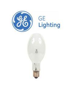 HR400DX33 Incandescent Lamp