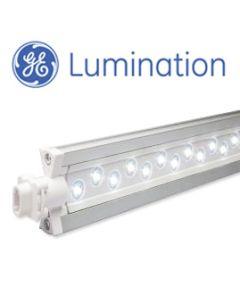 LineFIT LED System