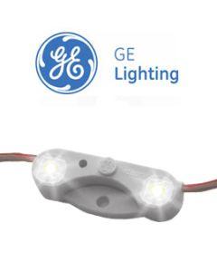 Tetra® MAX Lighting System