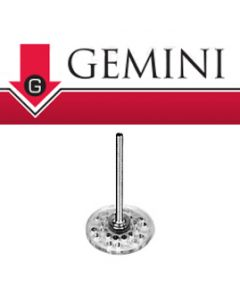 "GEM/GI-2 1"" Stud Length"