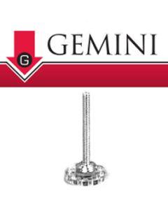 "GEM/GI-32 1"" Stud Length"