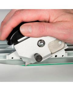 Gemini Pro Cutter