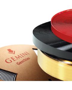 Gemini Trimcap