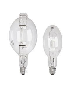 GE Multi-Vapor™ Quartz Metal Halide Lamps