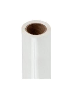 GF 108 Dupont™ Tedlar® Clear PVF Overlaminate