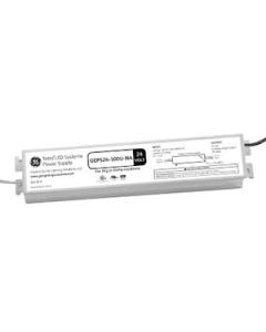 GE 24V Power Supplies