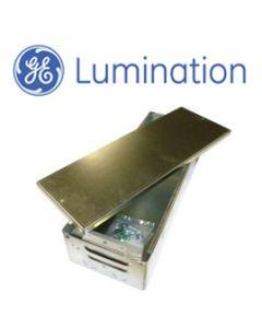 GE GEPSJB60 Tetra® Junction Box