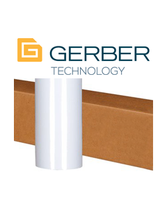 Gerber Series 230 Translucent